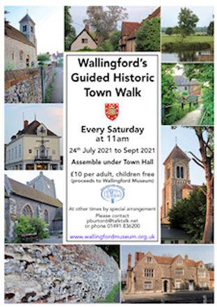 facebook_flyer_jpg_wallingford guided historic town walk a4 _2021.jpg