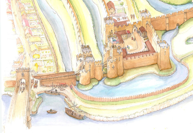 main castle gateways .jpg