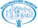 Wallingford Museum Logo Blue 640x468.png