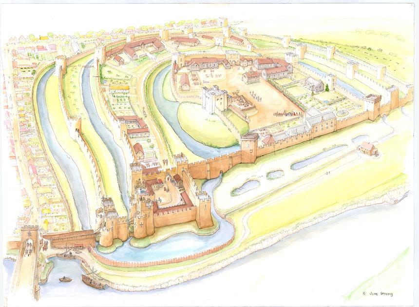june strong castle-illustration---pro-sc