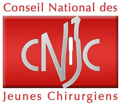CNJC.jpg