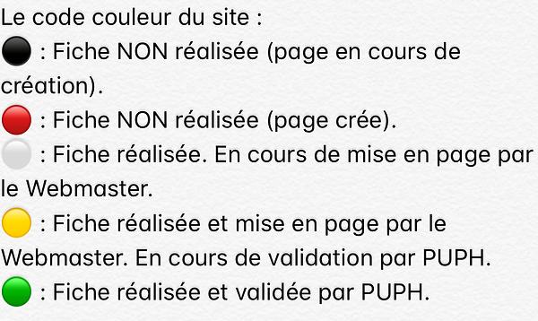 code couleur du site.png