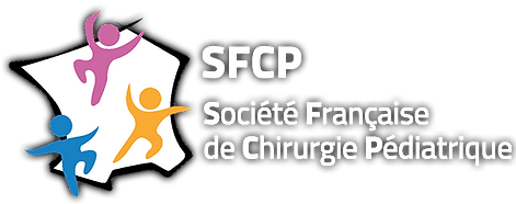 LOGO-SFCP-2018.png