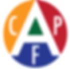 ACPF V1.png