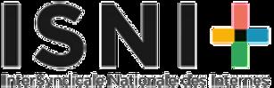 logo-isni-new-detour-head2.png