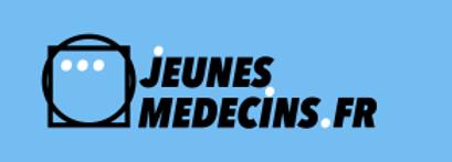 logo-jm.png