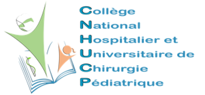 CNHUCP Logo couleur avec texte.png