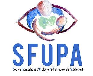 LogoSFUPA.jpg