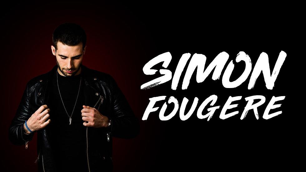 Simon Site nouveau logo.jpg