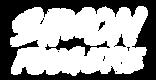 Logo SIMON FOUGERE