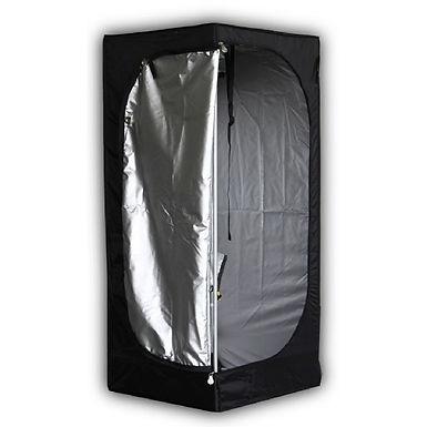 MAMMOTH LITE 60+ Growbox indoor - 60x60x140cm