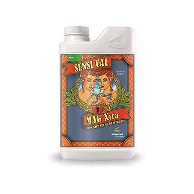 Advanced Nutrients - Sensi Cal-Mag Xtra250 ml