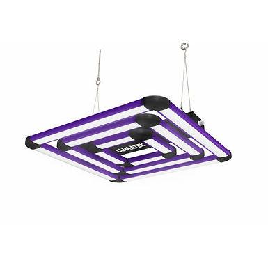 LED ATTIS 300w - Lumatek