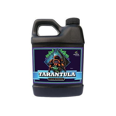 Advanced Nutrients - Tarantula 250 ml