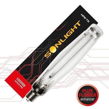 Lampada AGRO 1000w - Sonlight - Superlumen