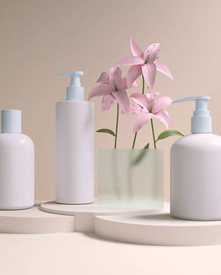 Immagine detergenti 1.jpg