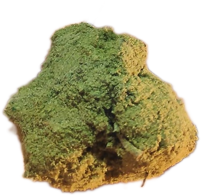 Moonrock Weedoit