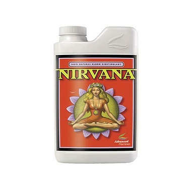 Advanced Nutrients - Nirvana 250 ml