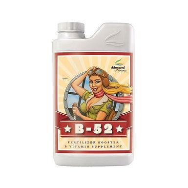 Advanced Nutrients - B-52 - 250 ml