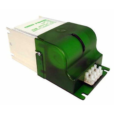 Alimentatore Magnetico 600W Easy Green Power - AGRO, MH,HPS