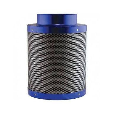 Bull Filter - Filtro Carbone 150x500 mm