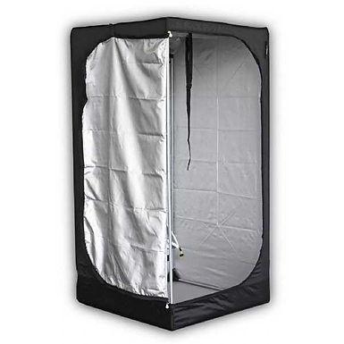 MAMMOTH LITE 80+ Growbox indoor - 80x80x160cm