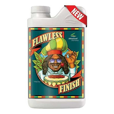 Advanced Nutrients - Flawless Finish (Final Phase) 250 ml