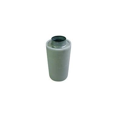 Filtro Carbone attivo 10 cm (160m3/h)