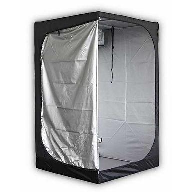 MAMMOTH LITE 120+ Growbox indoor - 120x120x200cm