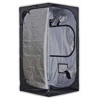 MAMMOTH PRO 100+ Growbox indoor - 100x100x200cm