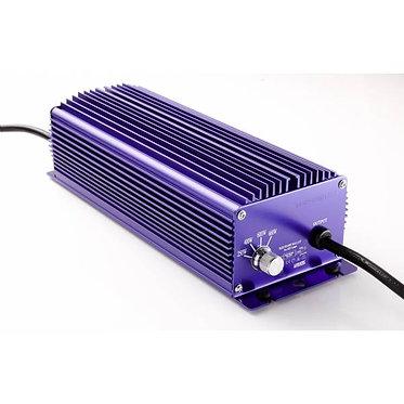 Alimentatore elettronico Lumatek 250-600W Dimmerabile