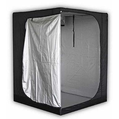 MAMMOTH LITE 150+ Growbox indoor - 150x150x200cm