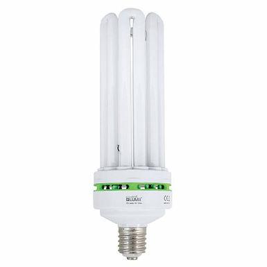 Compact Fluo 200W - 14000K - ENVIROGRO Risparmio Energetico