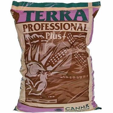 CANNA Terra Professional Plus 25 L