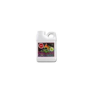Advanced Nutrients - Voodoo Juice 250 ml