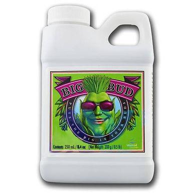 Advanced Nutrients - Big Bud 250 ml