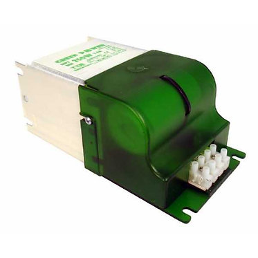 Alimentatore Magnetico 150W Easy Green Power - AGRO, MH,HPS