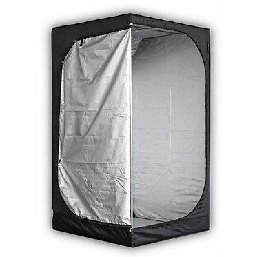 MAMMOTH LITE 100+ Growbox indoor - 100x100x180cm