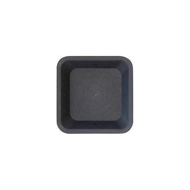 Sottovaso Quadrato per vasi fino a 18L