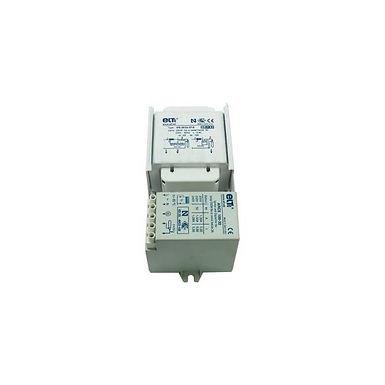 Alimentatore Magnetico ELT MH-HPS-AGRO 250W