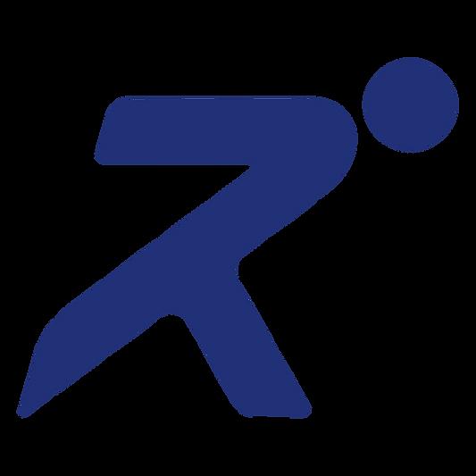 R Symbol.png