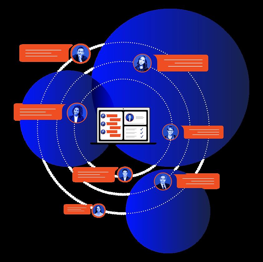 WXM Platform Diagram.png