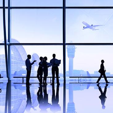 Airport image.jpg