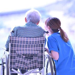 Aged Care Image.jpg