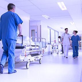 Hospital Image.jpg