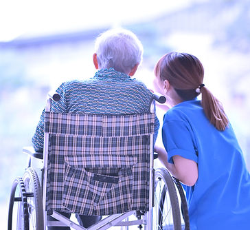 Aged Care Image2b.jpg
