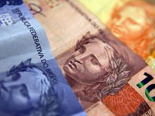 Salário mínimo deve ser reajustado para R$ 1.147 em 2022, prevê governo