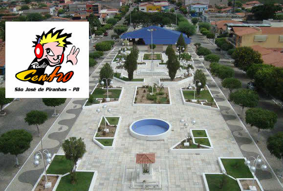Centro.jpg