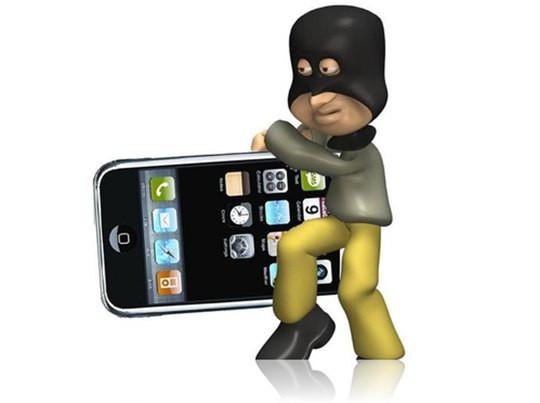 iphone-ladrao-roubo.jpg
