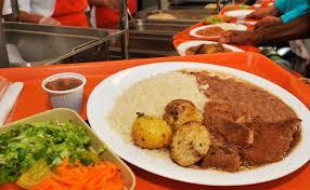 A Paraíba terá a criação de mais cinco restaurantes populares